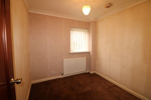 Grout Street, West Bromwich, West Midlands, B70 0HD